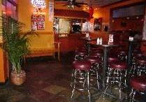Austin / Latest restaurants and happenings in Austin, TX.