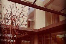 estudio|44 arquitectura