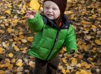 Fun in the Fall / by Adventure Tykes