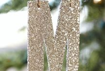 Christmas  / by Saydeez Jacqueline
