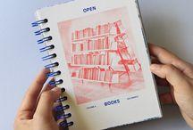 book/manual