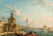 Venetian painter: Bellotti / Pietro Bellotti (1625–1700) was an Italian painter active in the Baroque period. He was born in Salò. He was a pupil of Michele Ferrabosco in Venice. He was patronized by Pope Alexander VIII and by the Duke of Uceda. He lived in Bolzano. He painted mostly portraits. He died at Venice.