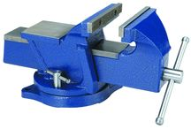 Mike's Tool Wish List / http://m.harborfreight.com/welding/tig-arc-welders/165-amp-dc-240-volt-inverter-tigstick-welder-61792.html