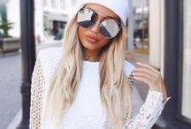 JetSetters Hi Hun Sunglasses / Hi Hun are a new and established company who's main focus are on the must have sunglasses. Set up in London, UK, two young entrepreneurs want to share their love of the latest trends and sunglasses with the world.   Rays you want to have all year round Hun.