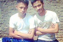 bigung