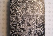 Crafts: Altoid Tins