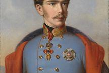 Franz Russ (1844-1906)