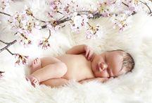 idea  baby,child / by Yukie Takedomi