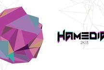 Hamedia