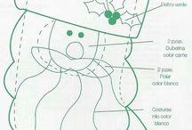 karácsony télapó