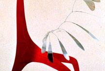 _Alexander Calder_