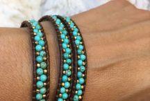 simply bracelet
