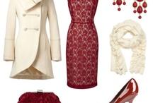My Style / by Sandra McLendon