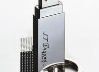 Memory Stick Data Recovery / Memory stick data recovery is a specialist area in which Data Recovery Lab excels.