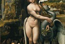Erotica@art