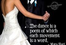 dance beauty in motion my instant joy