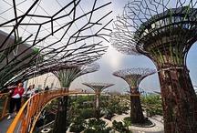 Architektur / #Architektur ist meine Leidenschaft www.ericclassen.de