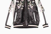 Strandivarius Gucci Dolce Gabbana......