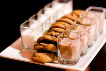 desserts / by debbie zeiden