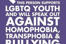 Supported By the street team / This folder is for things we support and feel strongly about