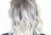 hair op