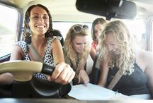 Ασφαλής Οδήγηση / Πρακτικές συμβουλές, άρθρα, ιδέες, προτάσεις, μελέτες και έρευνες σχετικά με την ασφάλεια στην οδήγηση στο www.autoreport.gr και στο http://www.youtube.com/user/autoreportGR
