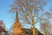 Gem. Heumen / Toerisme & recreatie.  Revital - Uit in Nederland.  www.revital.nl