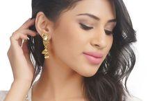 Designer Earrings for Women & Girls / rose gold earrings, pearl earrings, stud earrings, silver earrings, sterling silver earrings, silver hoop earrings, ruby earrings, drop earrings, feather earrings, bridal earrings, fashion earrings, ladies earrings, big earrings, earrings range, earrings india, earrings latest, earrings online, earrings shopping, earrings collection, earrings kundan, earrings online store, earrings website, earrings ethnic, earrings pinterest