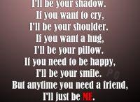 wonderful sayings / by Marshall Bullock