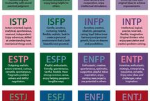 myers briggs test
