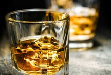 All things Whisky