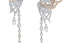 jewellery eddi.s