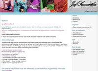 Juffen/meesters / Juffen en meesters online!
