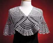 Beautiful and Fun Crochet