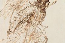 Arte - Guercino