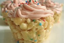Food: Cakes / I love cakes. Don't we all. Here you will find a wide range of cakes