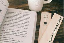 Livros | Books