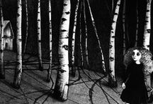 Susannah Lovegrove / Illustrations by Susannah Lovegrove, represented by Artist Partners