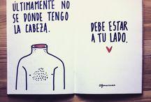libro para mi amor