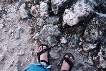 My holiday #sea