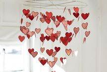 Valentines Crafts and Ideas