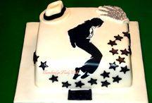Celebrations Cakes