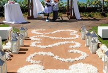 Creative Ceremonies/Aisles