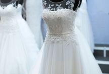 Wild Fig Weddings Blogs