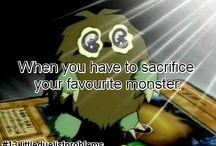 Yu-Gi-Oh :D *-*