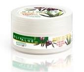 OLIVALOE Body care