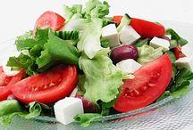 _saladas