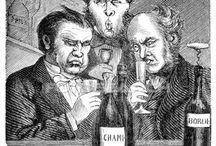 Wine talks