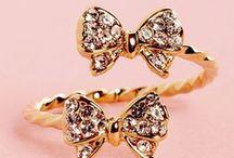 Rings ♡