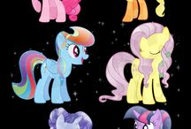 Wallpaper MLP